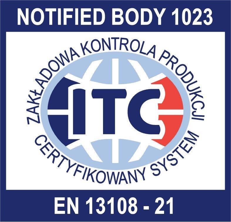 ICM-NB ZKP-13108 PL